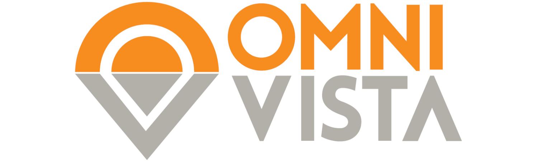 OmniVista Consulting